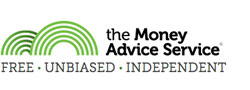 MoneyAdviceService(1)